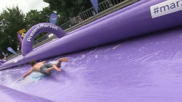 2018_07_05-c-1218-arms_waterslide_hd_spons.mp4